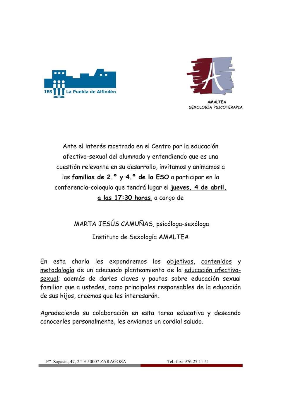 Amaltea_citación familias-1