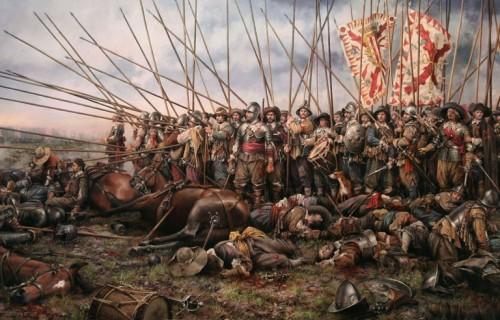 Batalla-de-Rocroi-768x493