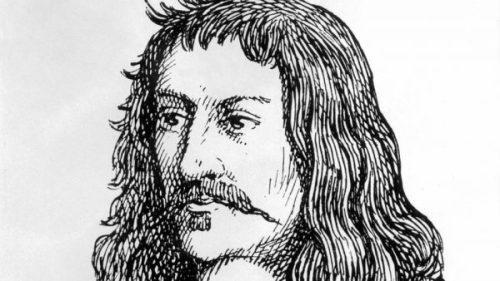 Hans-Jacob-Christoffel-Von-Grimmelshausen-600x338