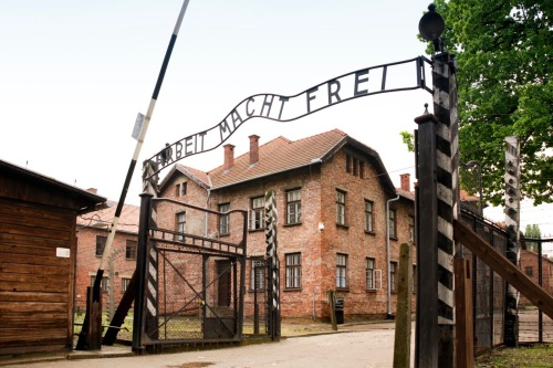 holocausto1
