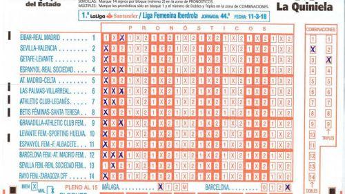 35EC6915-46F0-4306-B197-7E13D3FC1453