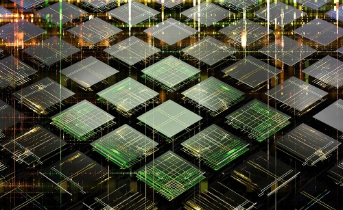 apertura-bbva-computacion-cuantica-innovacion-tecnologia
