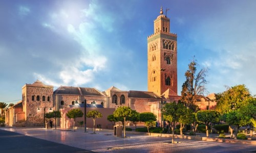 koutoubia-mosque-minaret-located-at-medina-quarter-of-marrakesh-morocco-balate-dorin
