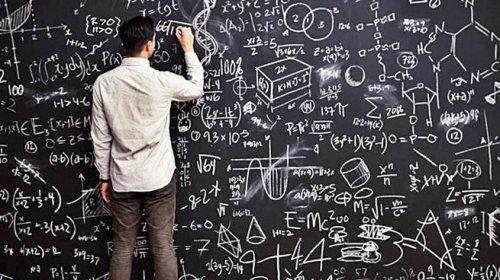 que-es-fisica-cuantica-mecanica-d-655x368