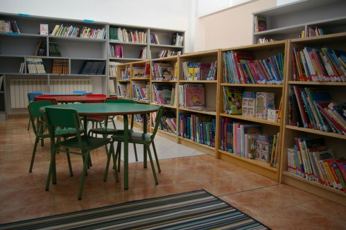 Biblioteca-Municipal-1