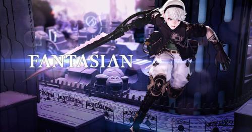 fantasian-202133929638_1