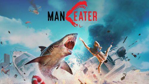 ManEater-KeyArt-1438x809