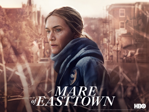 Mare-of-Easttown-poster
