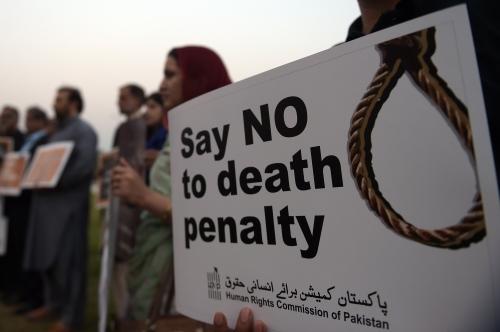 pena-de-muerte-fotos-mundo