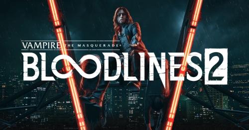vampire-masquerade-bloodlines-2