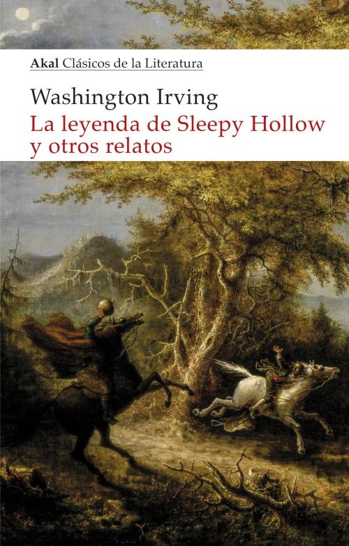 5934 Sleepy Hollow.indd